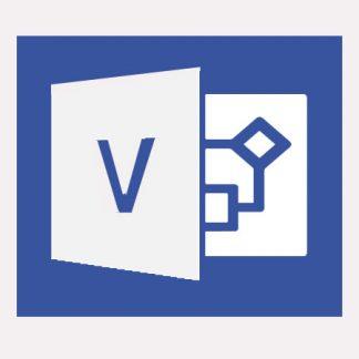 پروژه های ERD(ویزیو)