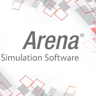 پروژه های شبیه سازی با Arena(ارنا)