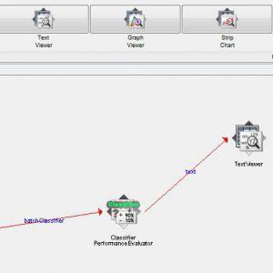 پروژه طبقه بندی گوشی های هوشمند برای شناسایی فعالیت های انسان (HAR) با استفاده از الگوریتم بگینگ (BAGGING) در وکا