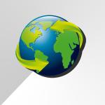 الگوریتم بهینه سازی مبتنی بر جغرافیای زیستی (BBO)
