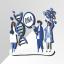 الگوریتم بهینه سازی ژنتیک