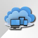 رایانش ابری سیار (Mobile Cloud Computing)