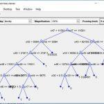 پروژه داده کاوی با متلب, پروژه داده کاوی با درخت تصمیم, پروژه طبقه بندی دیتاست BUZZ در شبکه های اجتماعی , پروژه طبقه بندی دیتاست BUZZ در شبکه های اجتماعی با الگوریتم درخت تصمیم , پیاده سازی طبقه بندی دیتاست BUZZ در شبکه های اجتماعی با الگوریتم درخت تصمیم , الگوریتم درخت تصمیم , دانلود الگوریتم درخت تصمیم در متلب , شبیه سازی الگوریتم درخت تصمیم در متلب , دانلود پروژه طبقه بندی دیتاست BUZZ در شبکه های اجتماعی در متلب , پیاده سازی الگوریتم درخت تصمیم جهت طبقه بندی دیتاست BUZZ در شبکه های اجتماعی