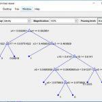 پروژه داده کاوی با متلب, پروژه داده کاوی با درخت تصمیم, پروژه پیش بینی آب و هوا , پروژه پیش بینی آب و هوا با الگوریتم درخت تصمیم , پیاده سازی پیش بینی آب و هوا با الگوریتم درخت تصمیم , الگوریتم درخت تصمیم , دانلود الگوریتم درخت تصمیم در متلب , شبیه سازی الگوریتم درخت تصمیم در متلب , دانلود پروژه پیش بینی آب و هوا در متلب , پیاده سازی الگوریتم درخت تصمیم جهت پیش بینی آب و هوا