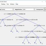 پروژه داده کاوی با متلب, پروژه داده کاوی با درخت تصمیم, پروژه پیش بینی مسیرهای GPS , پروژه پیش بینی مسیرهای GPS با الگوریتم درخت تصمیم , پیاده سازی پیش بینی مسیرهای GPS با الگوریتم درخت تصمیم , الگوریتم درخت تصمیم , دانلود الگوریتم درخت تصمیم در متلب , شبیه سازی الگوریتم درخت تصمیم در متلب , دانلود پروژه پیش بینی مسیرهای GPS در متلب , پیاده سازی الگوریتم درخت تصمیم جهت پیش بینی مسیرهای GPS