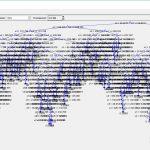 پروژه داده کاوی با متلب, پروژه داده کاوی با درخت تصمیم, پروژه طبقه بندی مجموعه داده Wilt, پروژه طبقه بندی مجموعه داده Wilt با الگوریتم درخت تصمیم , پیاده سازی طبقه بندی مجموعه داده Wilt با الگوریتم درخت تصمیم , الگوریتم درخت تصمیم , دانلود الگوریتم درخت تصمیم در متلب , شبیه سازی الگوریتم درخت تصمیم در متلب , دانلود پروژه طبقه بندی مجموعه داده Wilt در متلب , پیاده سازی الگوریتم درخت تصمیم جهت طبقه بندی مجموعه داده Wilt