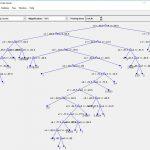 پروژه داده کاوی با متلب, پروژه داده کاوی با درخت تصمیم, پروژه طبقه بندی مجموعه اطلاعات بیسیم داخلی محلی, پروژه طبقه بندی مجموعه اطلاعات بیسیم داخلی محلی با الگوریتم درخت تصمیم , پیاده سازی طبقه بندی مجموعه اطلاعات بیسیم داخلی محلی با الگوریتم درخت تصمیم , الگوریتم درخت تصمیم , دانلود الگوریتم درخت تصمیم در متلب , شبیه سازی الگوریتم درخت تصمیم در متلب , دانلود پروژه طبقه بندی مجموعه اطلاعات بیسیم داخلی محلی در متلب , پیاده سازی الگوریتم درخت تصمیم جهت طبقه بندی مجموعه اطلاعات بیسیم داخلی محلی